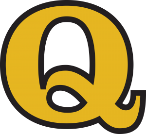 Q_bkgrnd